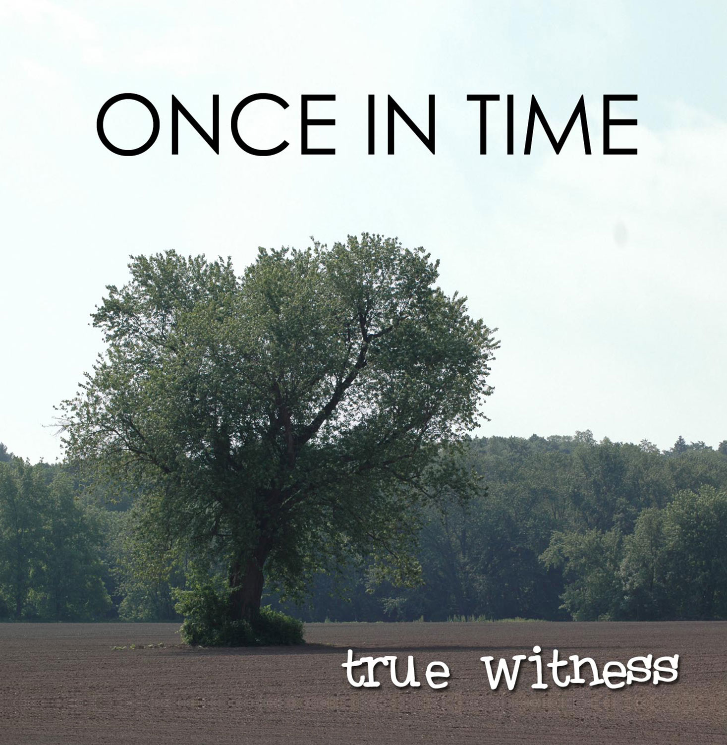 Once In Time Album